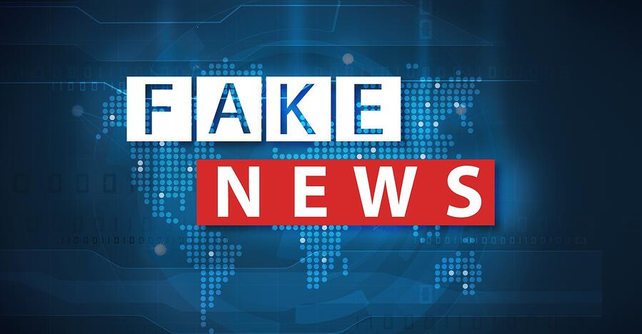Identify fake news and prevent its sharing | Avast