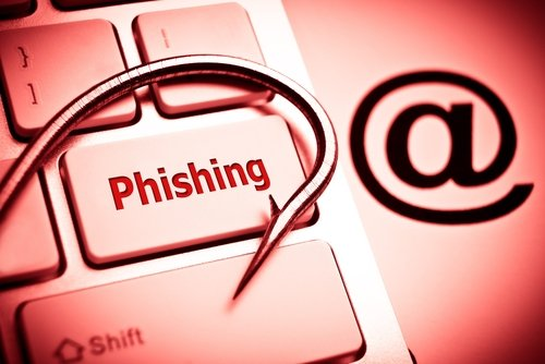 O avast! Internet Security protege você do phishing e das fraudes por email