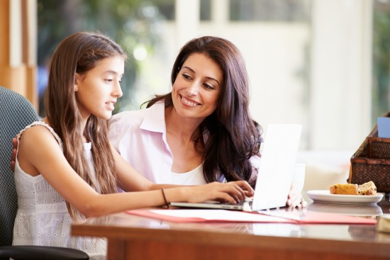 parents, online safety, protection