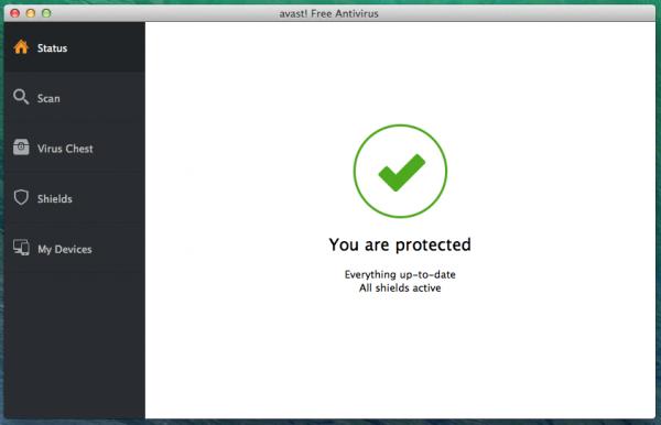 Antivirus freeware testsieger dating