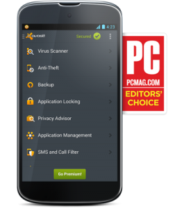 box-avast-free-mobile-security-android-editors-choice
