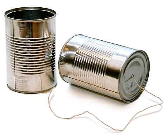 tin-can-string