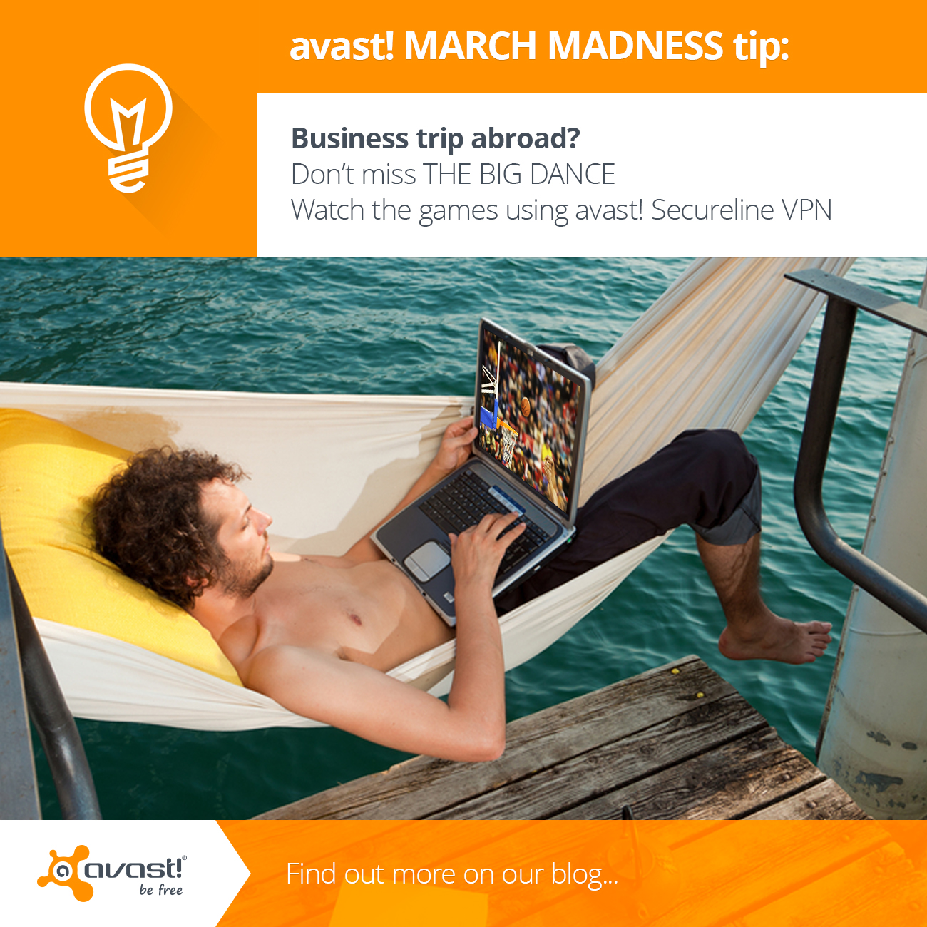 AVAST_March Madness