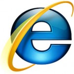 Avast antivirus protects agains the Microsoft® Internet Explorer bug