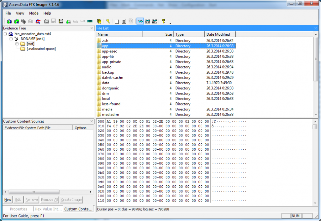 active file recovery 7.3.123