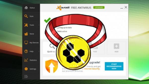 Antivirus Top Lifehacker | librorelink ga
