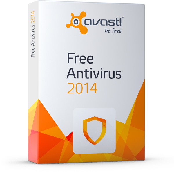 avast! Free Antivirus is top free antivirus in real-world testing by DTL