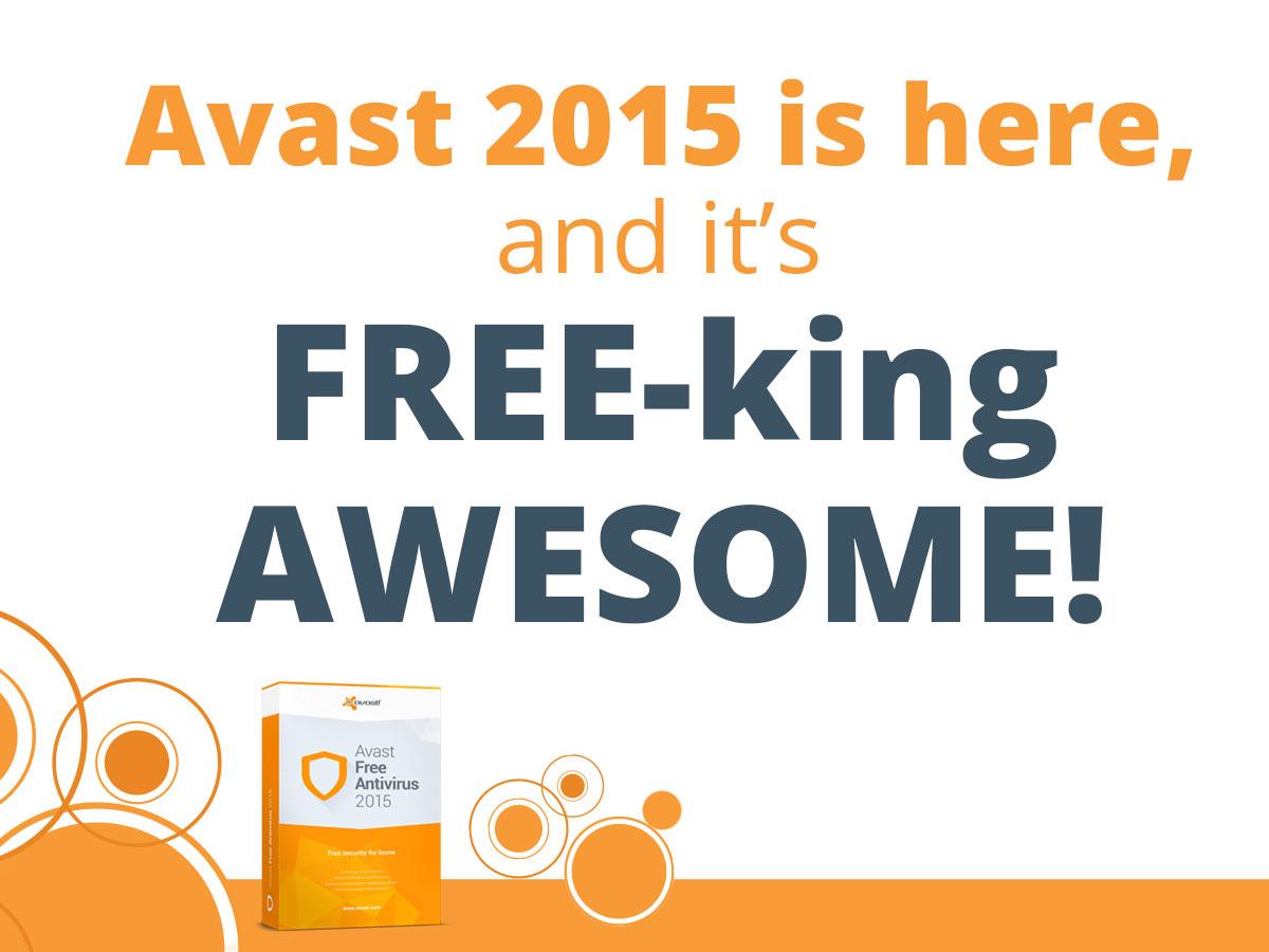 www.avast./go