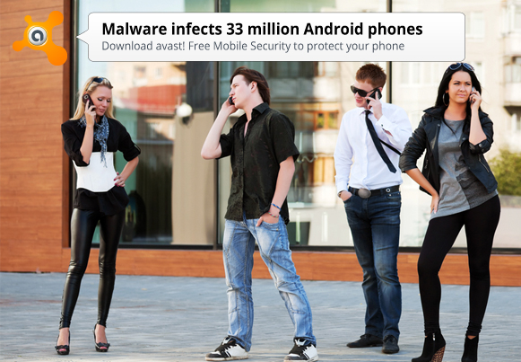 android phones sm