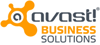 avast business solutions