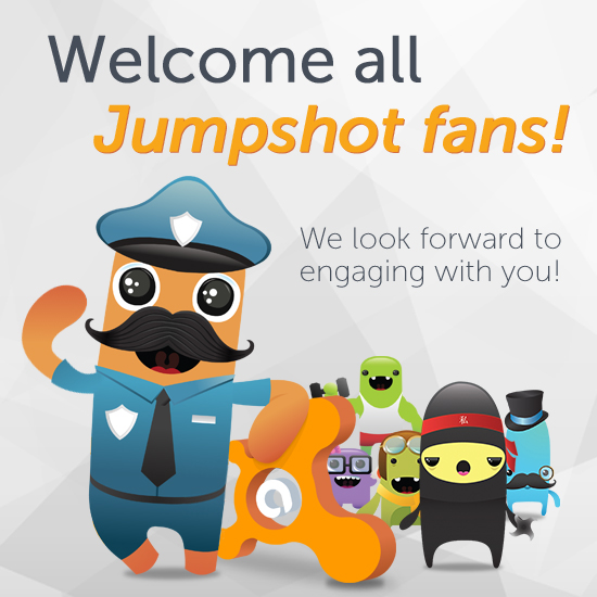 BlogJumsphot_Move_Avast