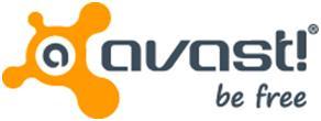 free avast antivirus update  2010 full version