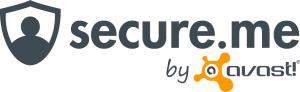 secureme_by_avast
