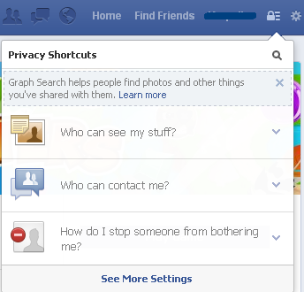 privacy_shortcuts