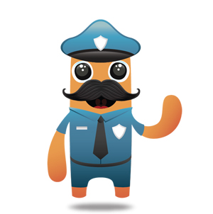 officer_pete