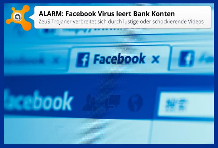 avast sicheres online banking