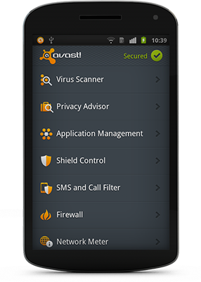 box-avast-free-mobile-security-android
