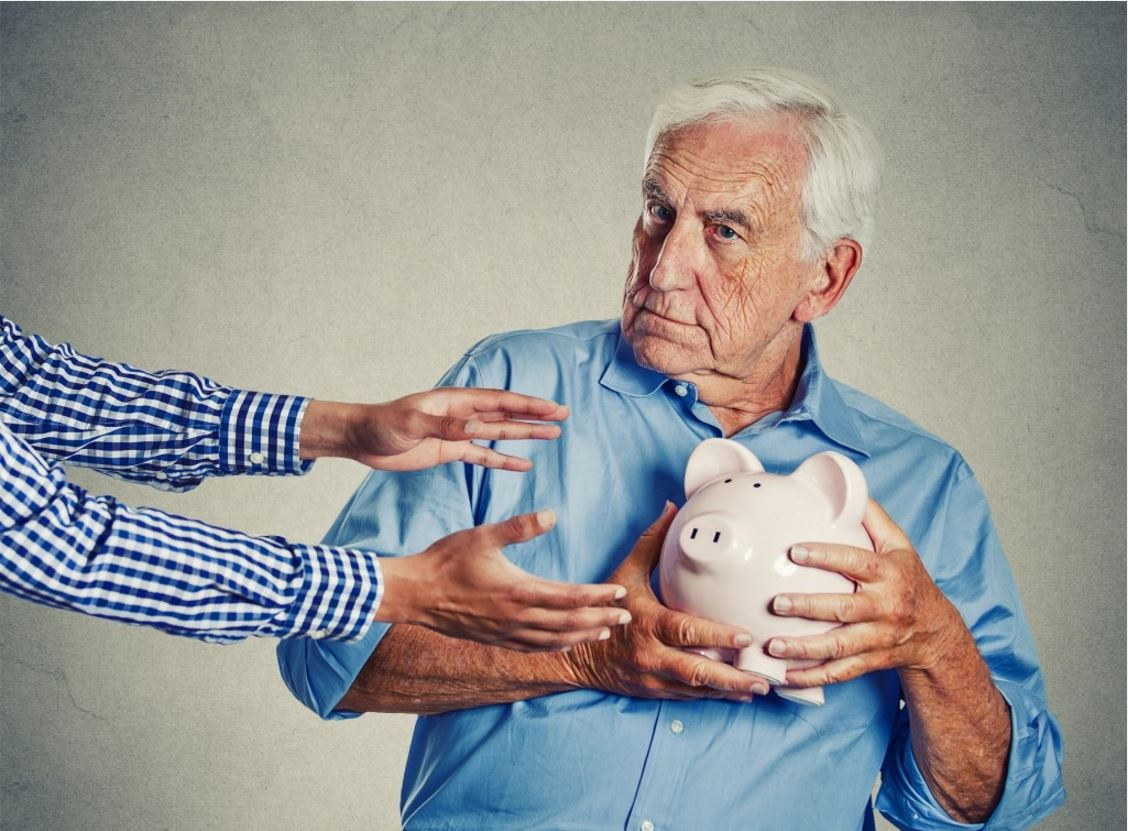 old_man_piggy_bank.jpg