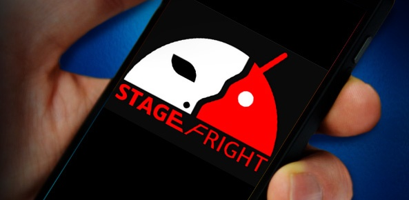 Android-StageFright-Exploit