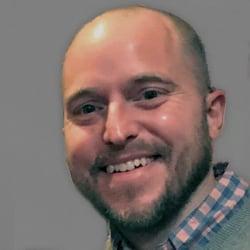Brian Muenster