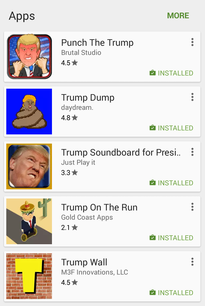 Top_Trump_apps_Play_Store.png