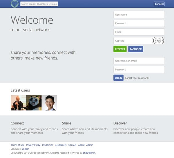 North Korean Facebook clone gets hacked