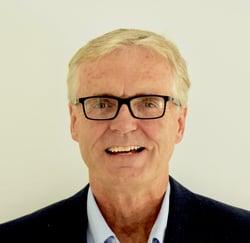 David Haadsma