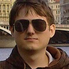 David Fišer