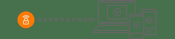 secureline-vpn-protects-privacy.jpg