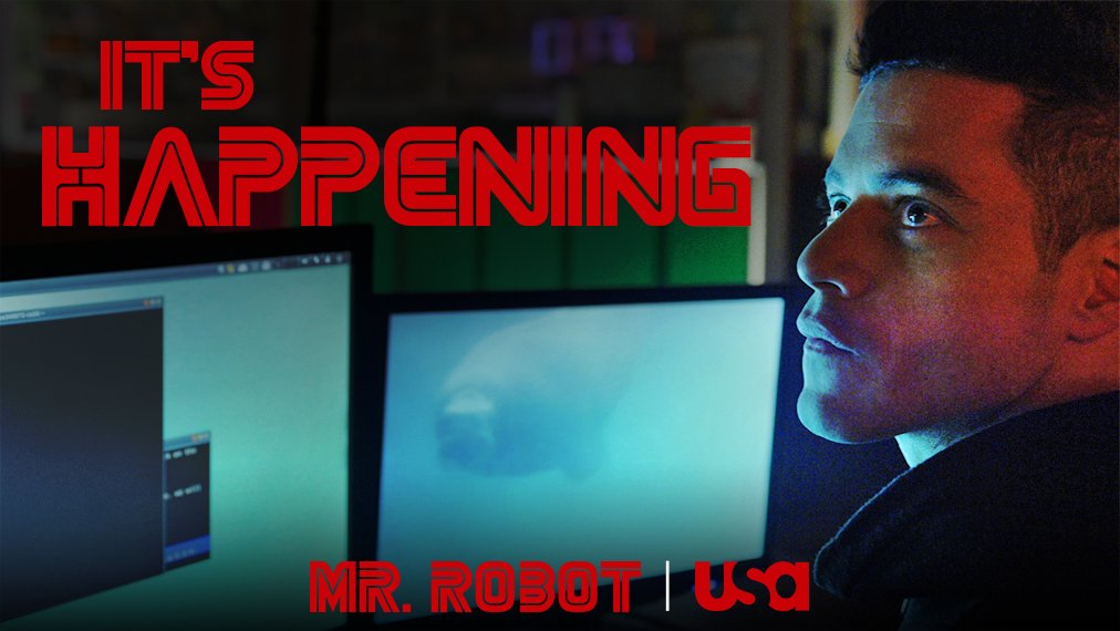 Mr._Robot_USA_Network_s2e1.jpg