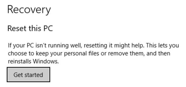 image_windows_10_recovery.jpeg
