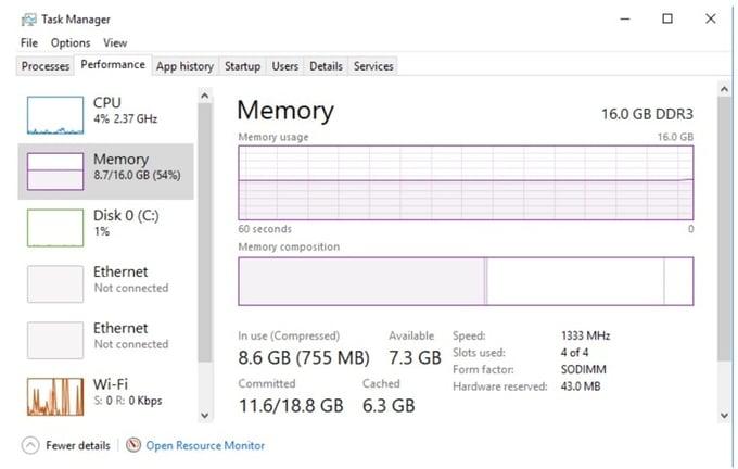 image_windows_10_task_manager.jpeg