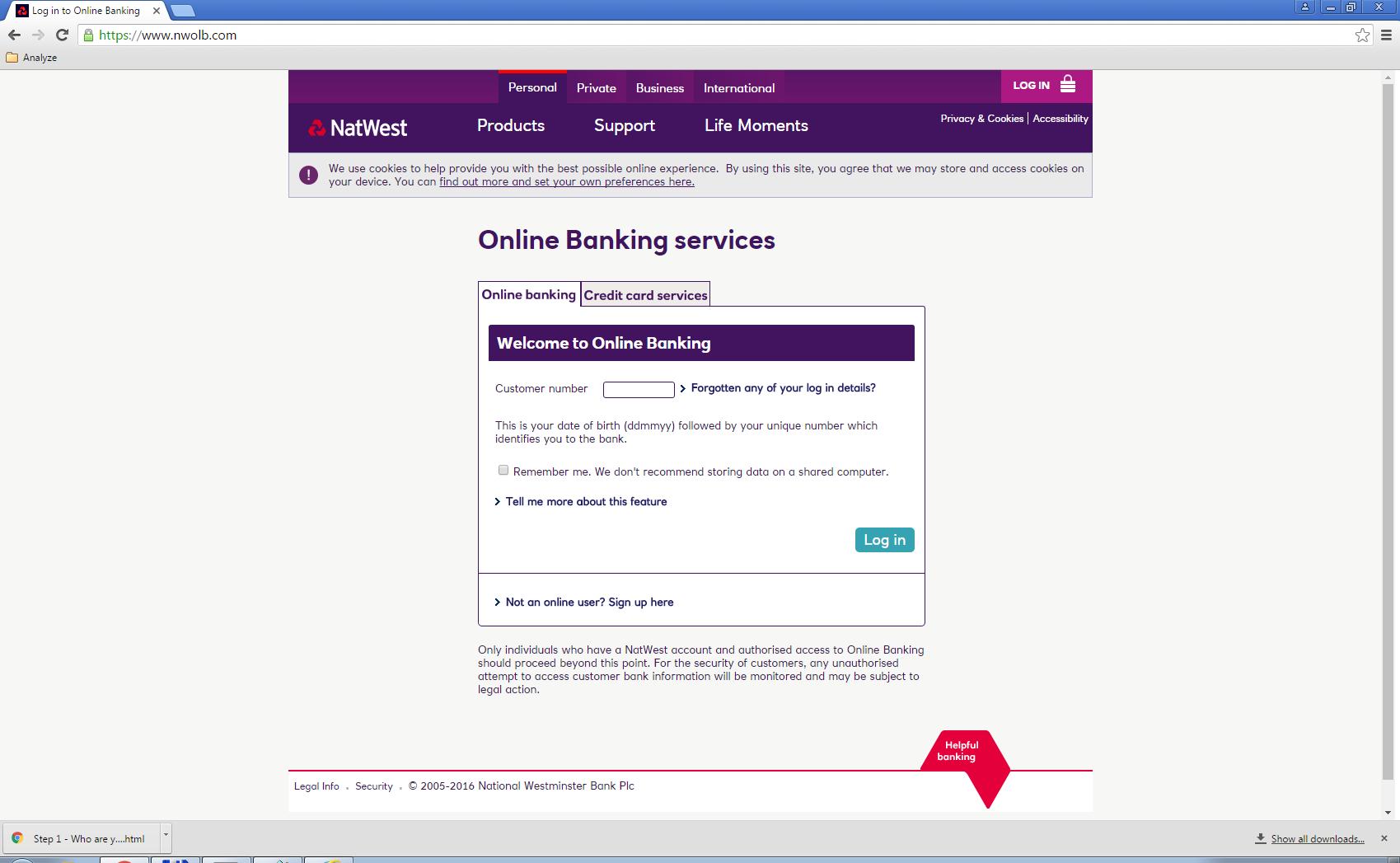 Fake Nwolb banking site.png