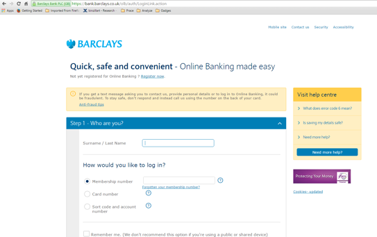 real Barclays site.png