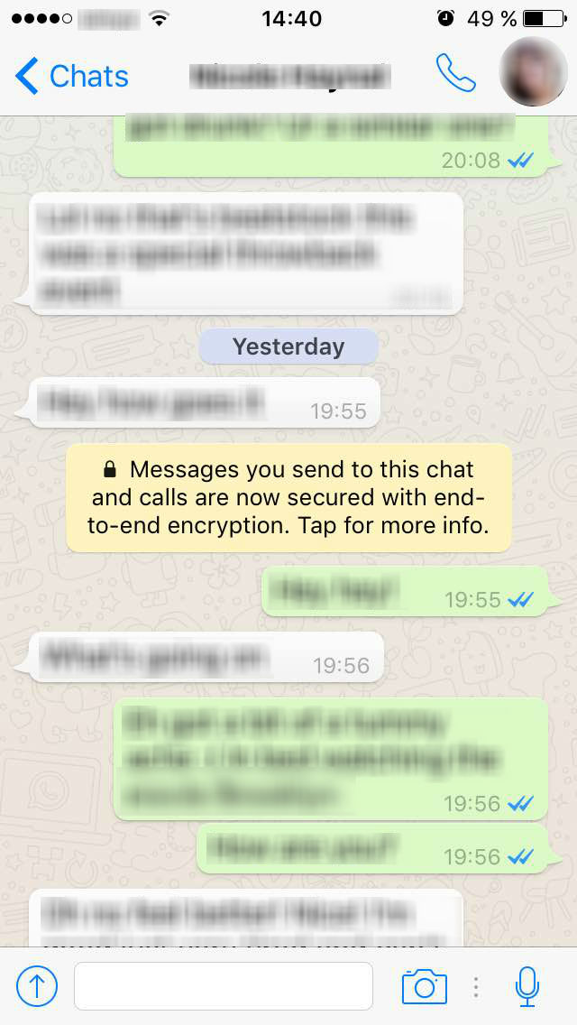 WhatsApp_encryption.jpg