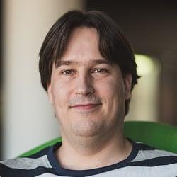 Michal Krejdl
