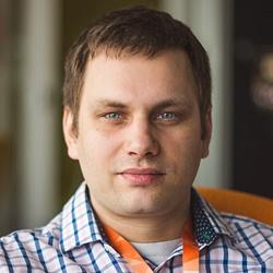 Jiří Sejtko