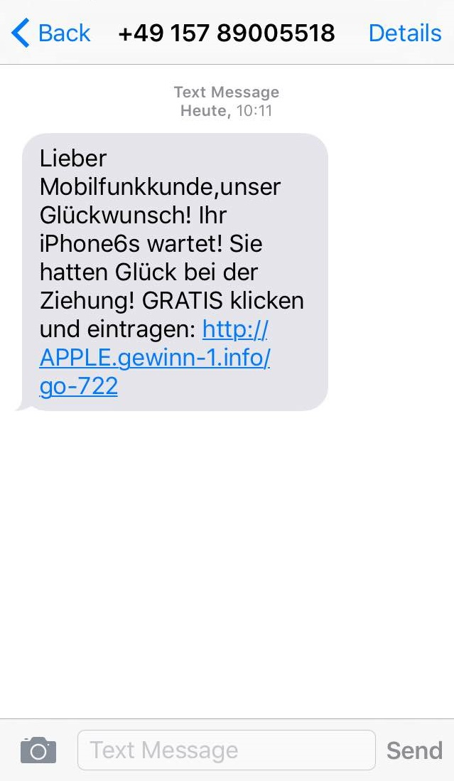 iPhone_scam_text.jpg