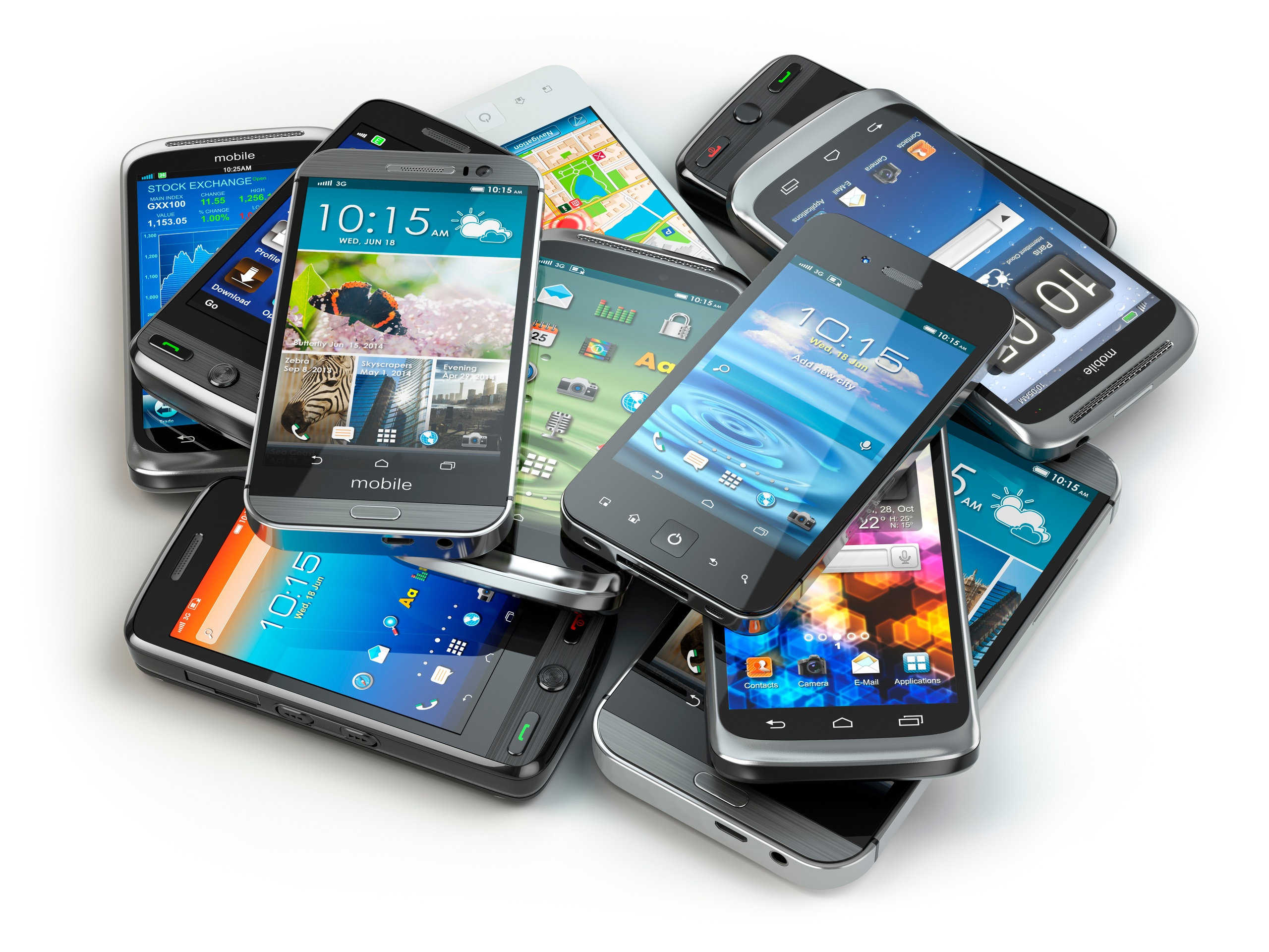 quadrooter affects 900 million android devices