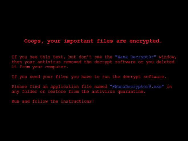 wanadecryptor_screenshot