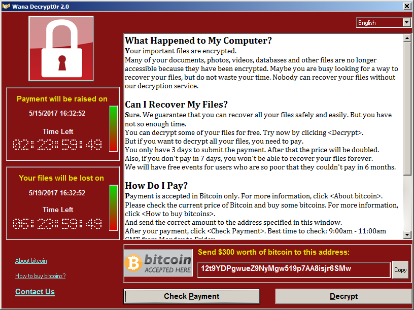 wannacry_screenshot