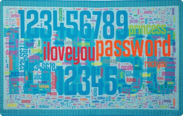 password_quilt-755842-edited.jpg
