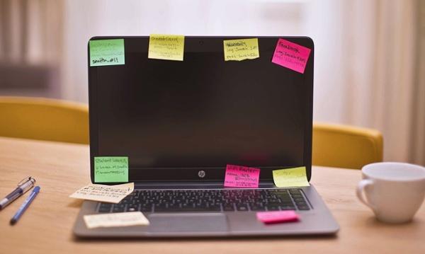 passwords-on-laptop-sm-1.jpg