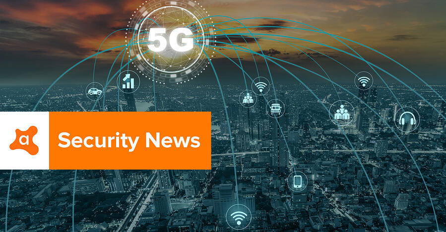 Is the UK putting its 5G tech at risk?