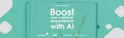 Rise-Of-AI-Seminar_banner