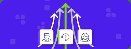 blog_customer-trends