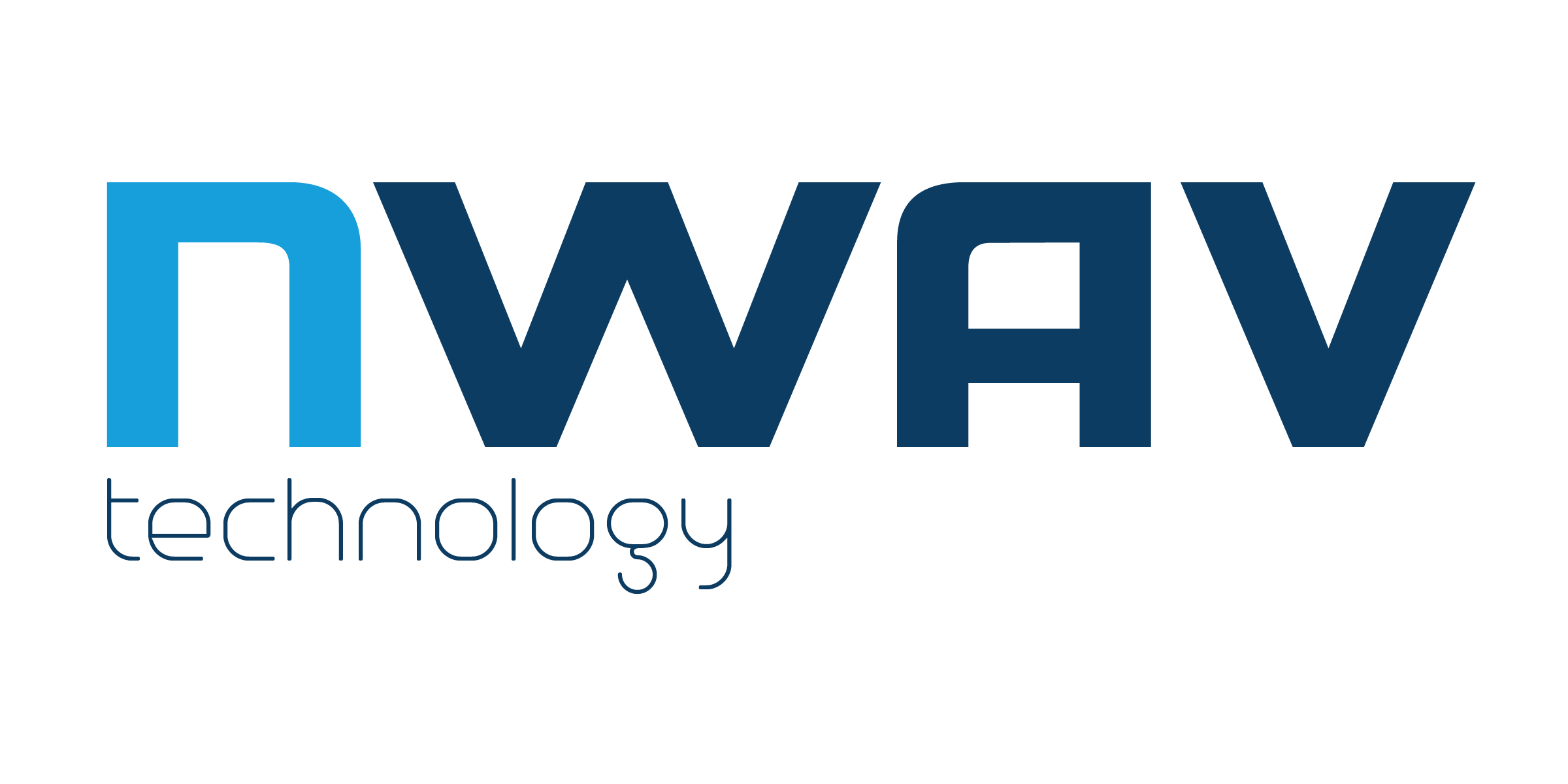 Career Opportunities Jma Wireless Autos Post