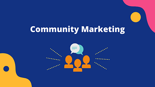 community-based-marketing-featured