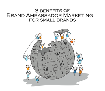 3-Benefits-of-BA-for-small-brands-