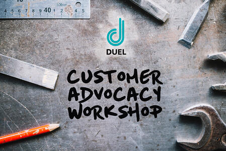 Duel-Workshop-blog